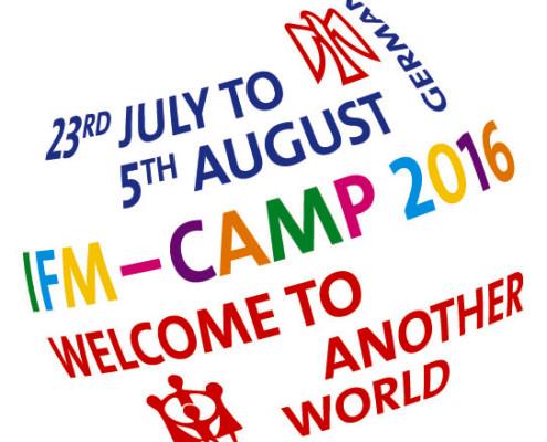 if-camp-prep16
