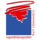 logo_kurt-loewenstein