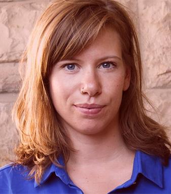 "<A HREF=""mailto:judith.hoeffkes@willybrandtcenter.org"">Judith Höffkes</A>"